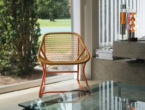Fauteuil-Sixties-Design-Frederic-Sofia-Album-2013_photo_produit