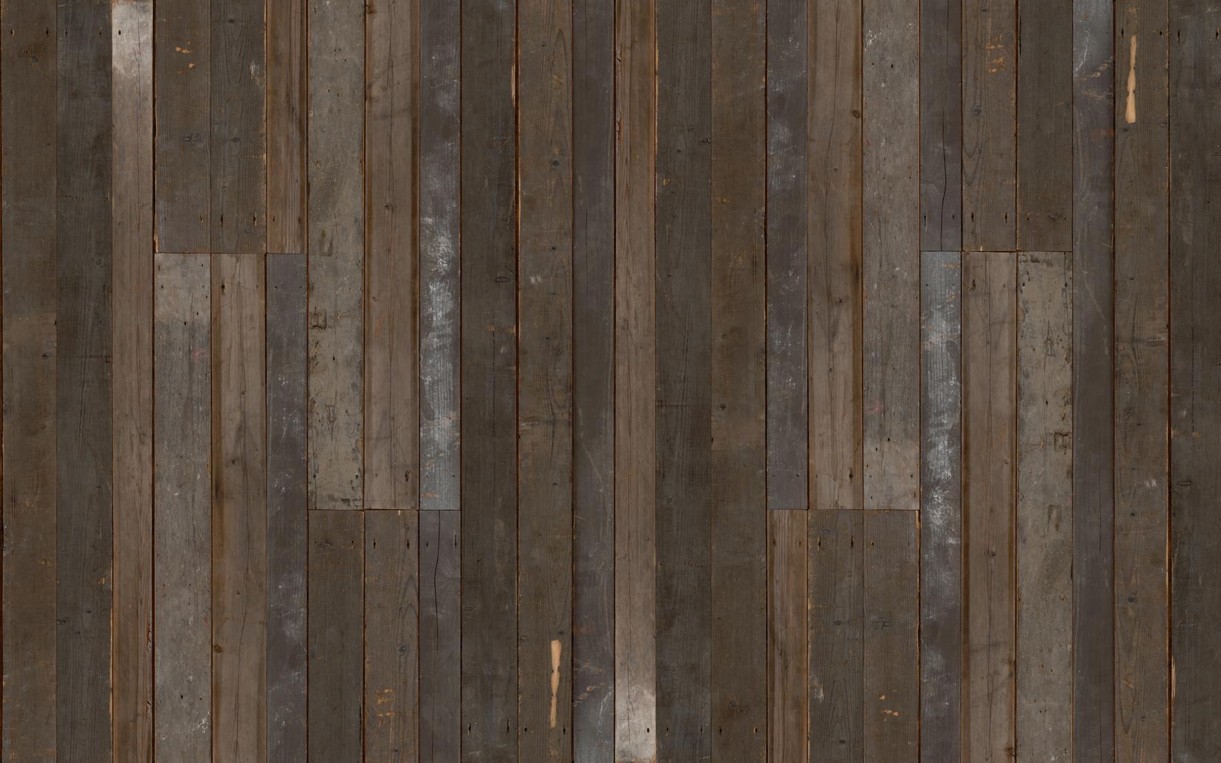 artisanal wallpaper on a design high oikos blog