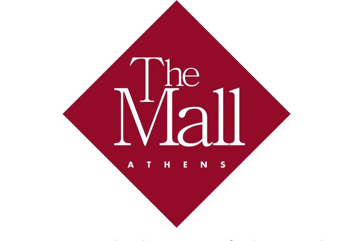 the-mall-athens