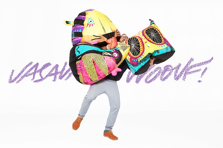 vasava-2-for-woouf-barcelona-bean-bag-design