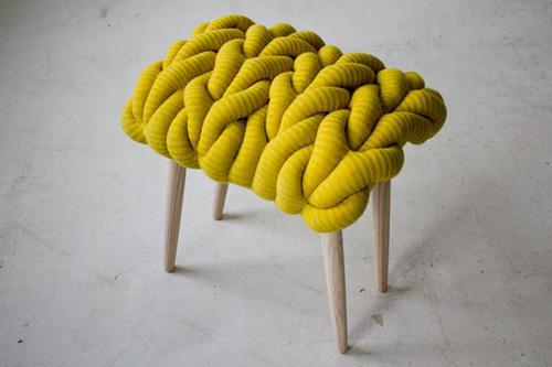 fun-knitted-stool-cushions-claire-anne-o'brien-3