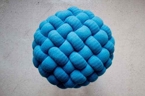fun-knitted-stool-cushions-claire-anne-o'brien-5