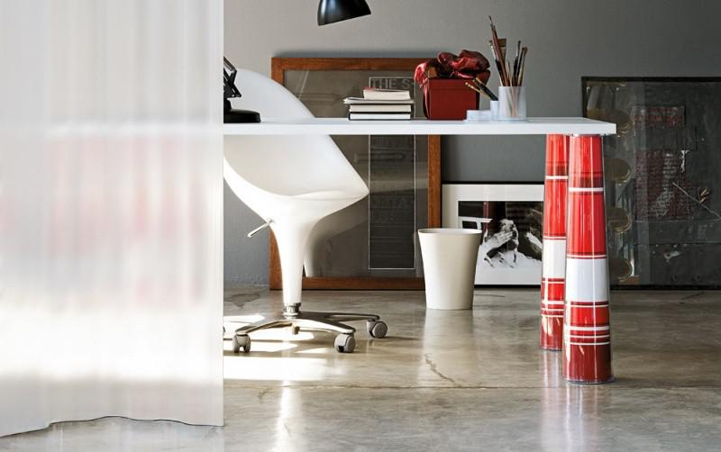 magis_bombo_swivel_chair_adjustable_height-5_star_base_a