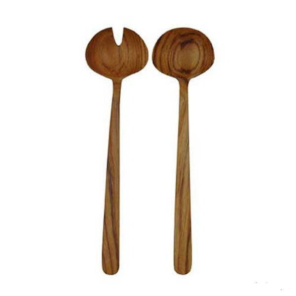 cutlery3