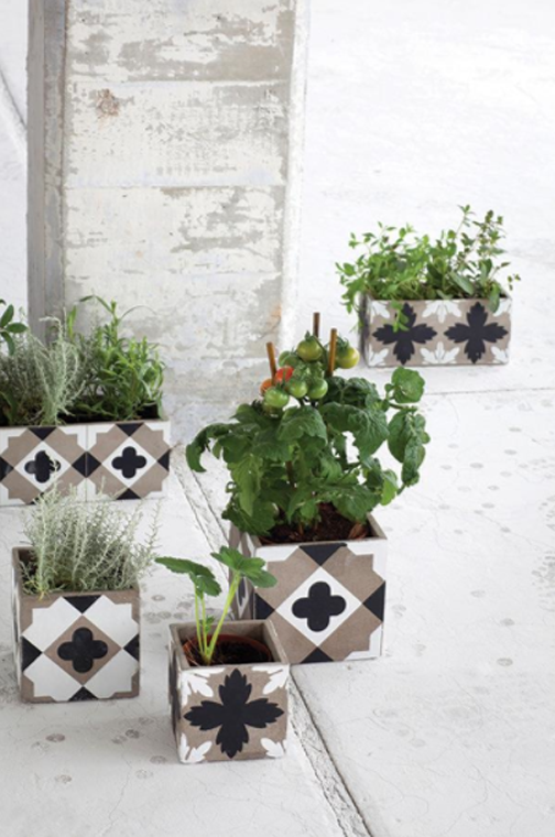 new feeling pots by marie michielssen for serax oikos blog