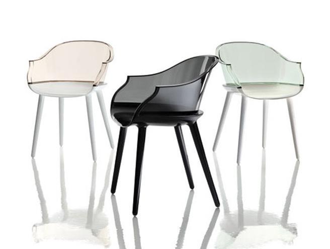 cyborg_chairs_marcel_wanders-thumb-525xauto-38191