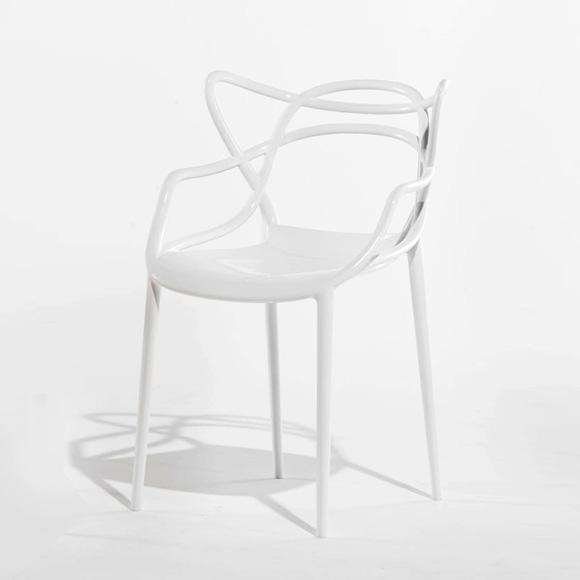 kartell-masters-chair-w-570-h-840-d-470-mm-white--p--kartell-586503_0