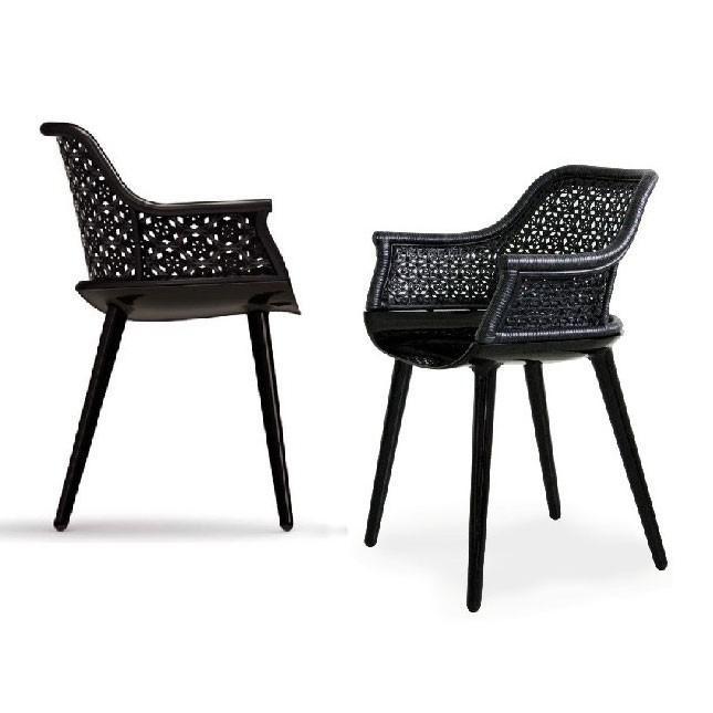 magis-cyborg-elegant-silla-chair-3