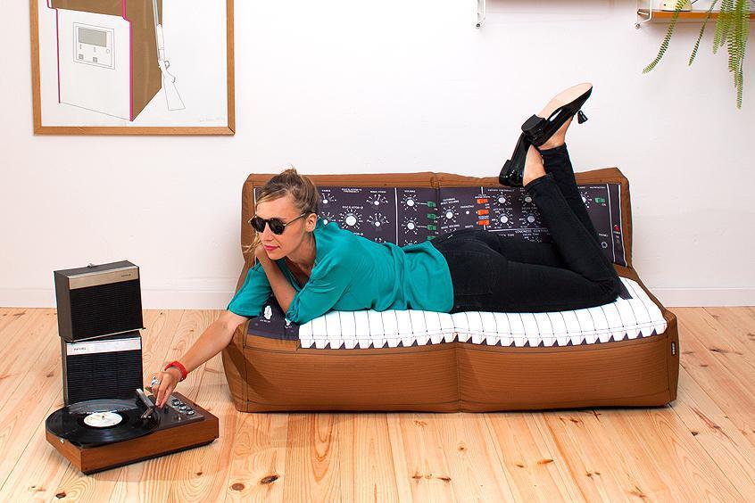 moog-sofa