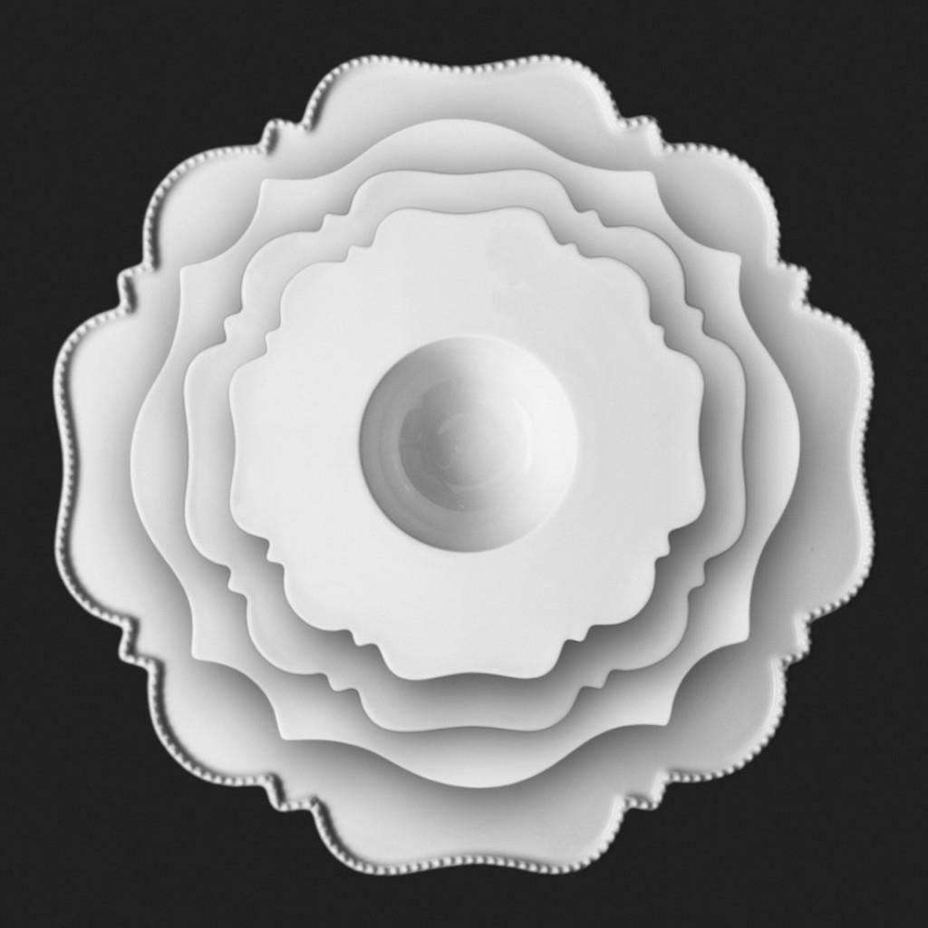 Reichenbach-Fine-China_3