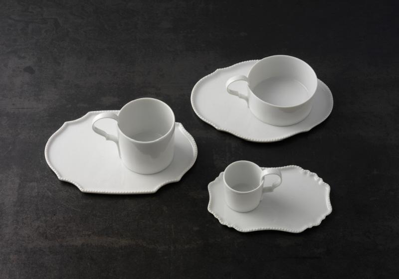 Taste-cups-800