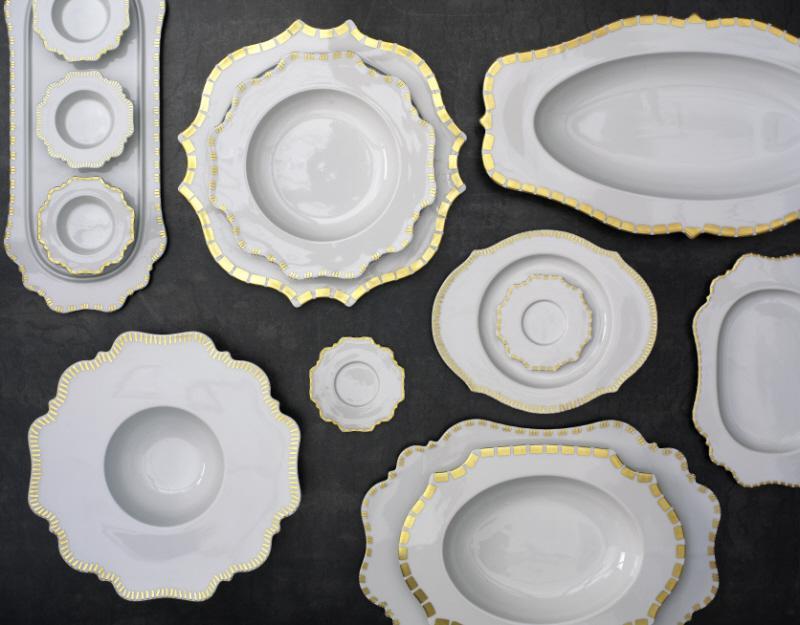 gold-plates800