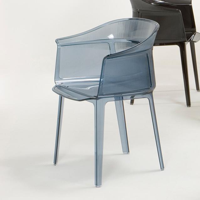 kartell-papyrus-chair-w-600-h-790-d-490-mm-ash-blue--kartell-5830z4_1