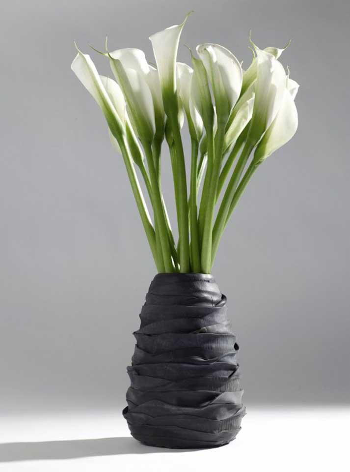 serax-recycle-rubber-vase33