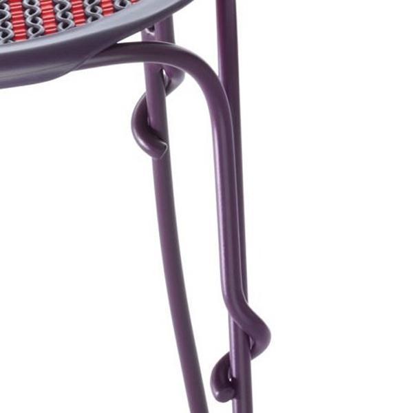 vigna_chair_detail_4
