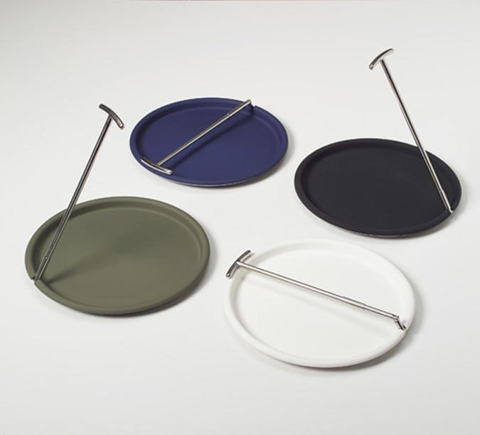 2005_Serving_tray definitive