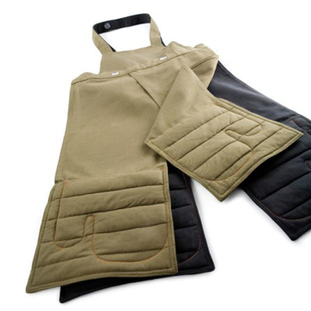 Apron+in+Charcoal