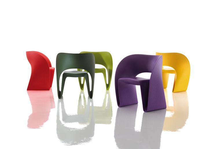 Raviolo-Chair-Magis-Ron-Arad-1