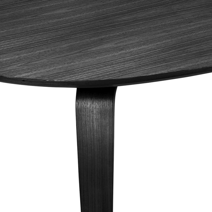 gubi_ellipse_table_detail_black