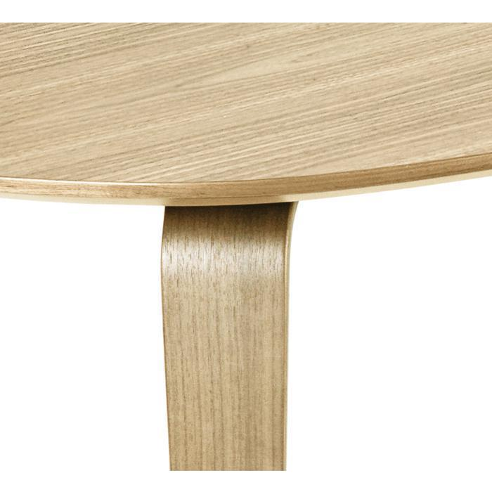 gubi_ellipse_table_detail_oak