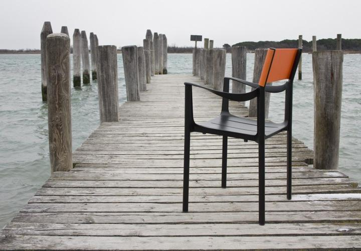 magis_venice_stacking_armchair-set_of_2_g