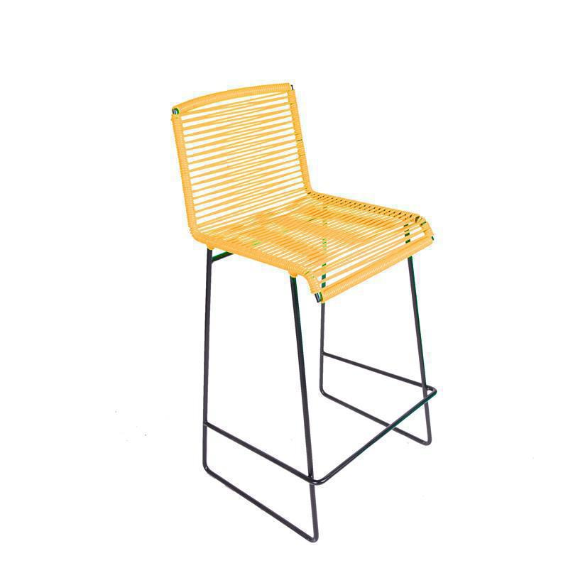 stool-bar