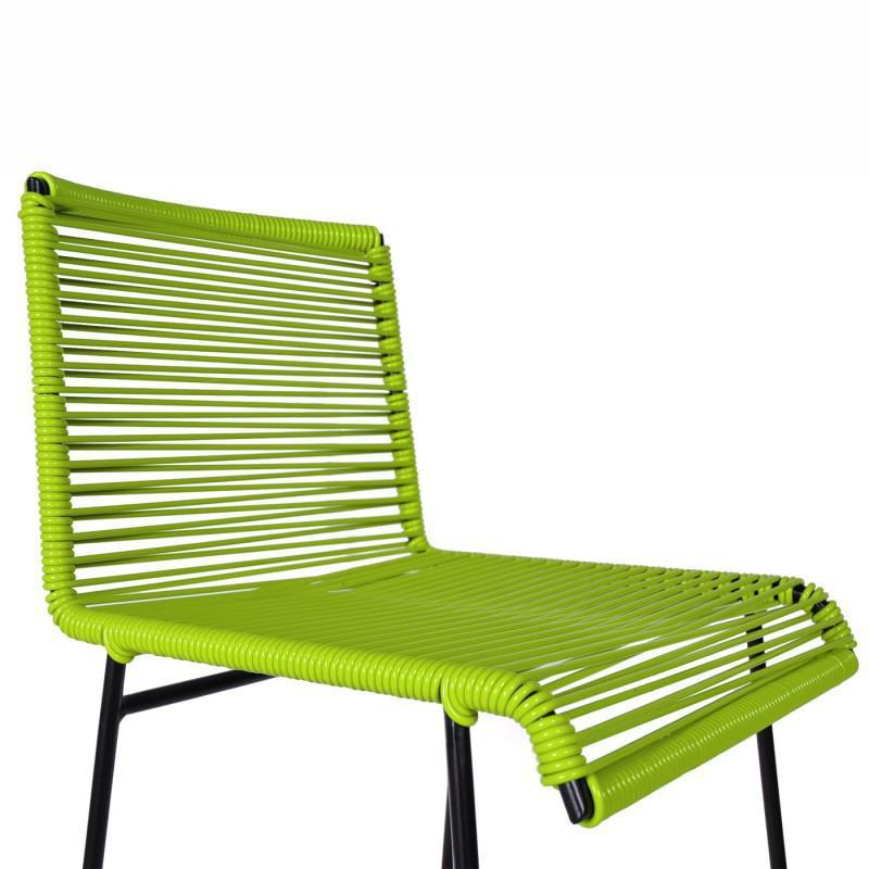 stool-bar2