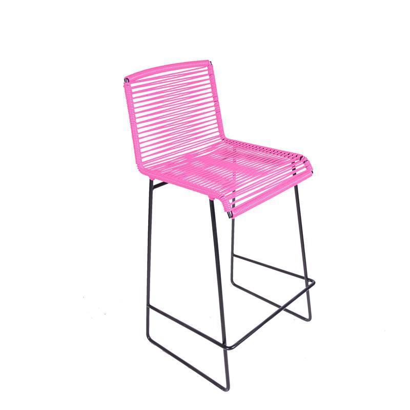 stool-bar3