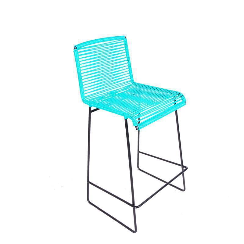 stool-bar4