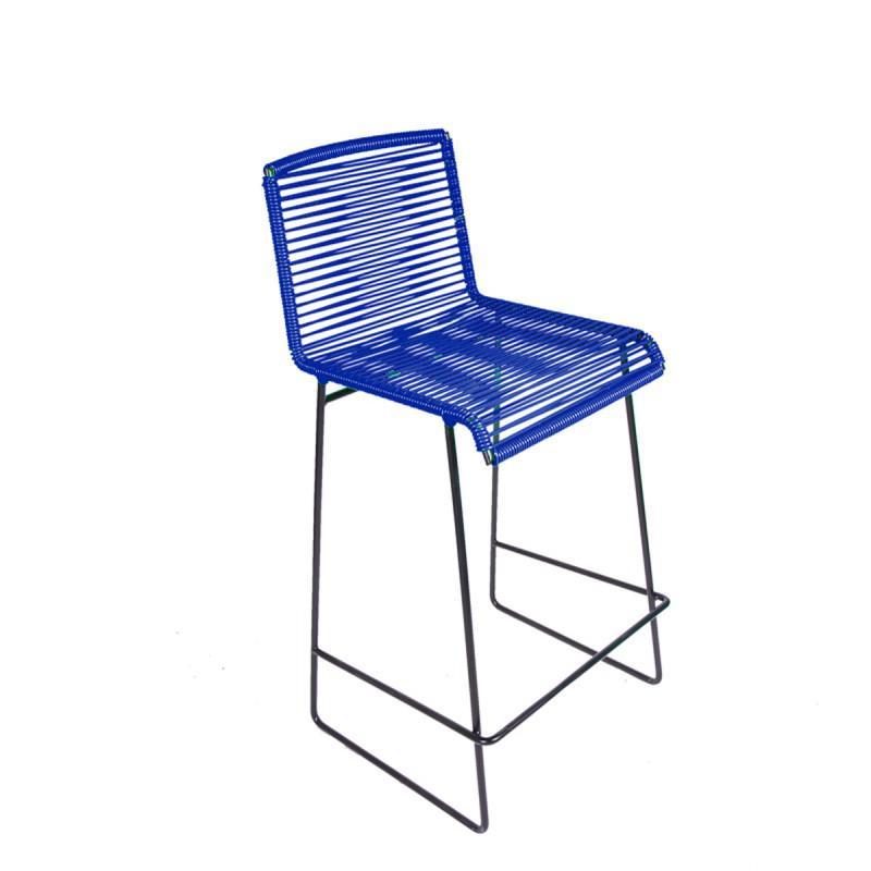 stool-bar5