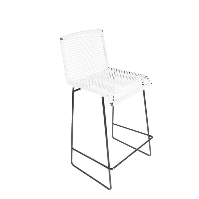stool-bar6