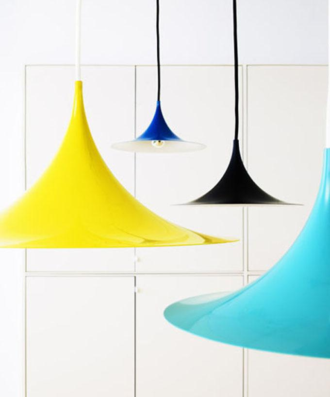 Semi-pendant-lamp-from-Gubi