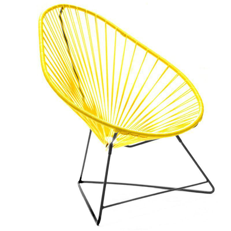 acapulco-chair2