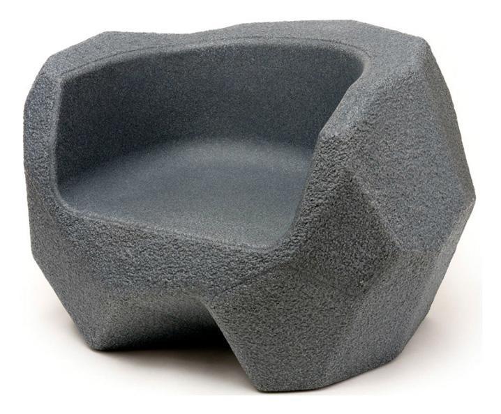 children-s-armchairs-unisex-87000-1896763
