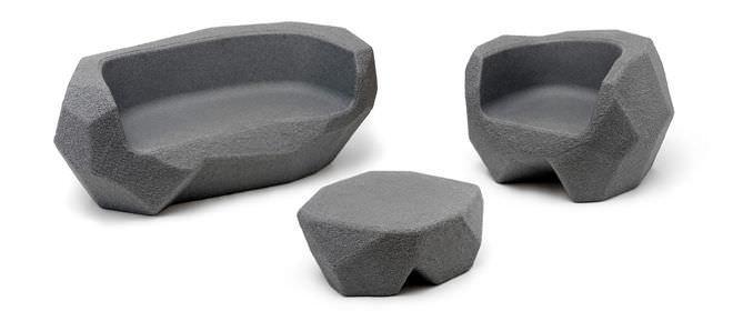 children-s-benches-unisex-87000-5855339