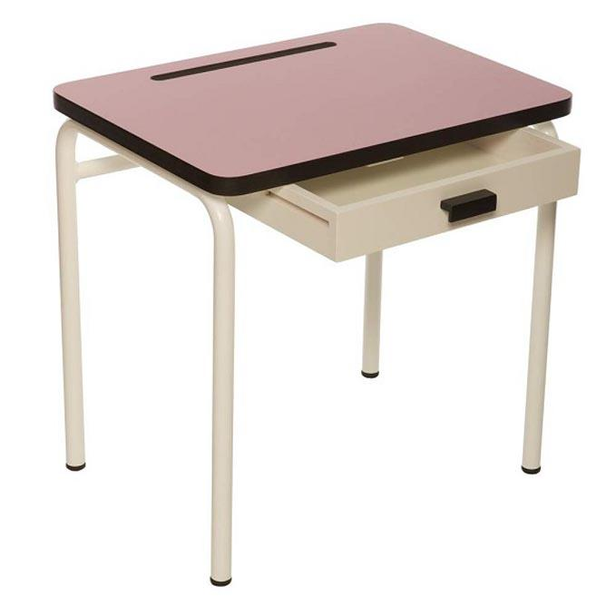 desk-reacutegine-old-pink
