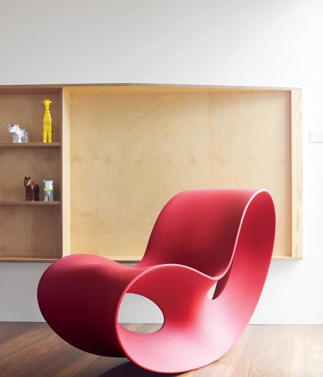 ferguson-residence-living-room-rocker