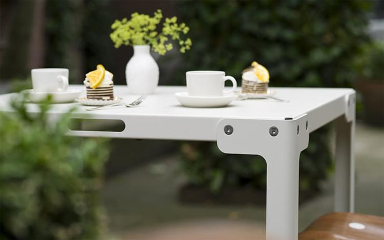 functionals-mesa-t-table-outdoor-3