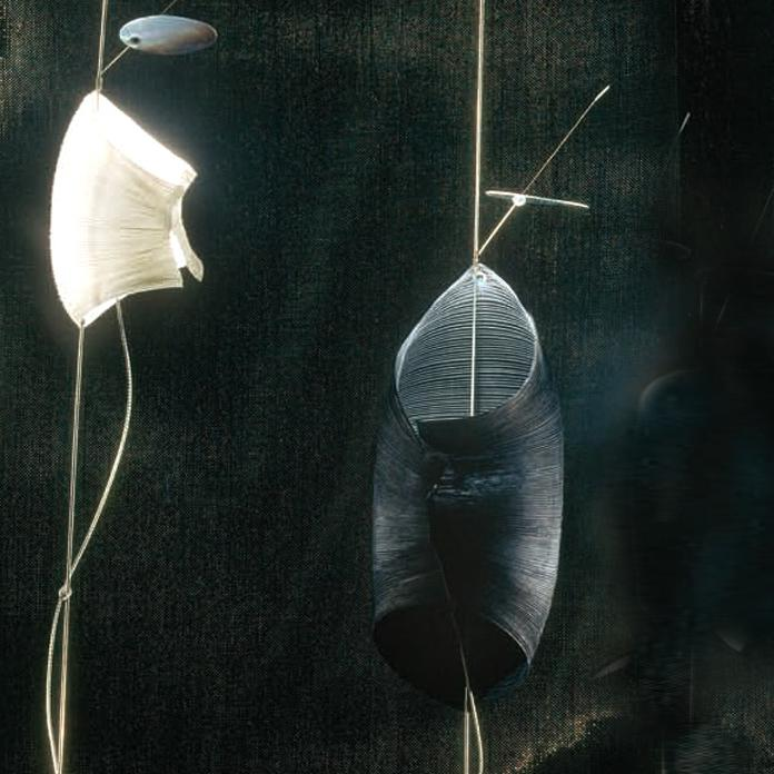 ingo-maurer-the-tribe-watapunga-floor-lamp-230v-with-variable-dimmer-steel-base--im-290000_2