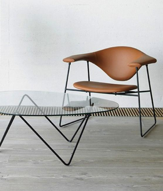 Masculo-chair-from-design-55-online