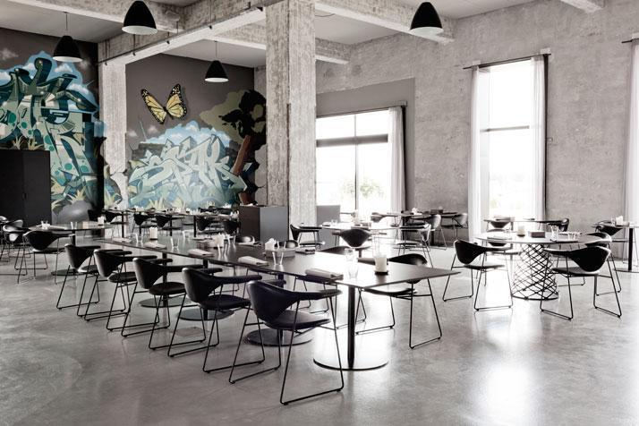 amass-restaurant-copenhagen-photography-enok-holsegaard-sofiliumm-7