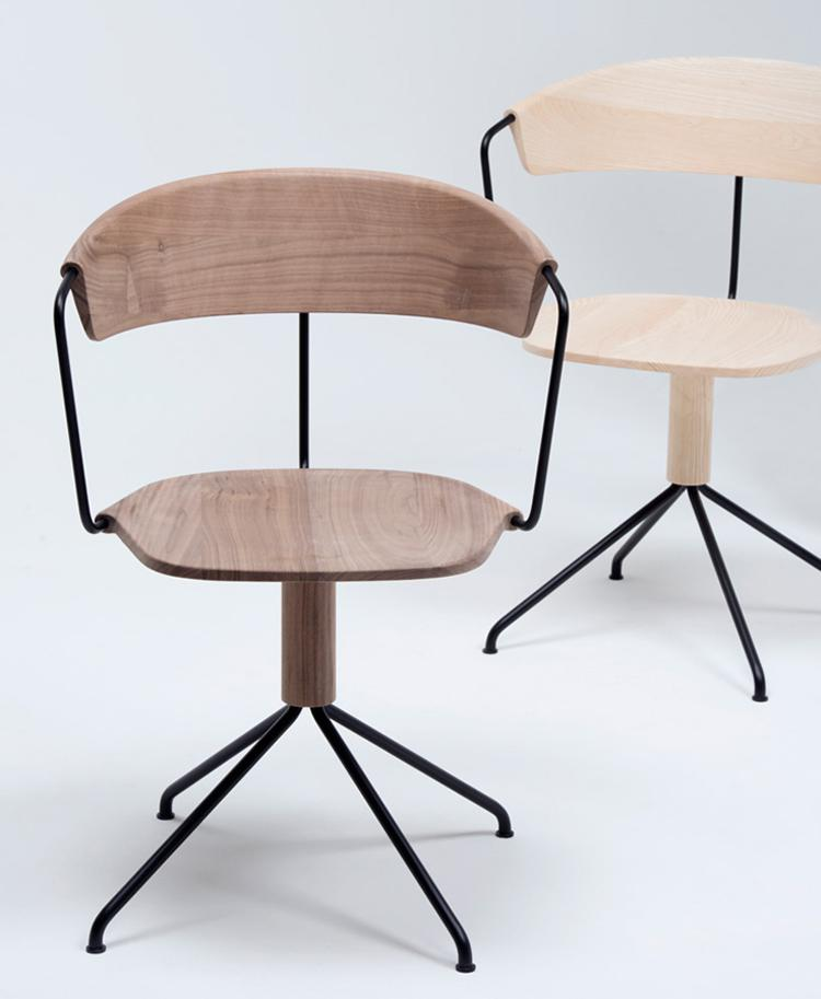 bouroullec-uncino-mattiazzi-designboom-07