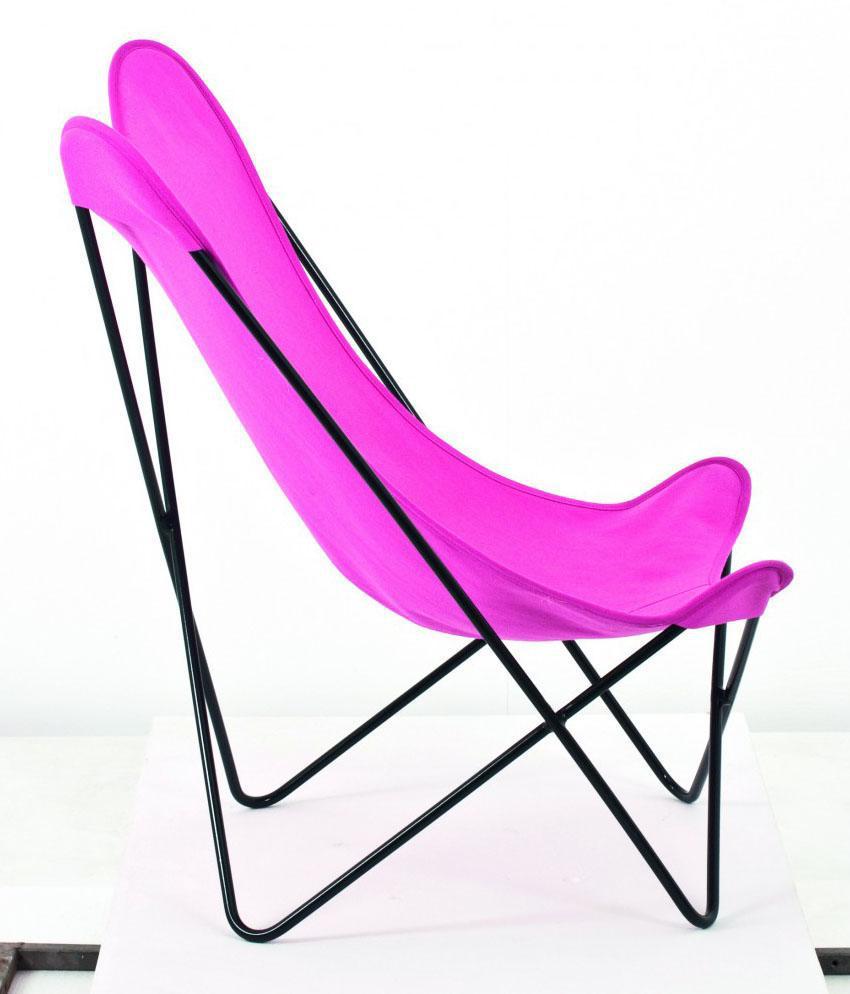 butterfly-chair-bubblegum