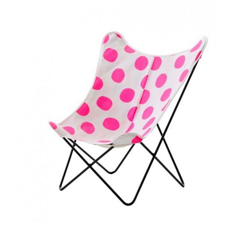 chair-butterfly-pink-dots-460x460