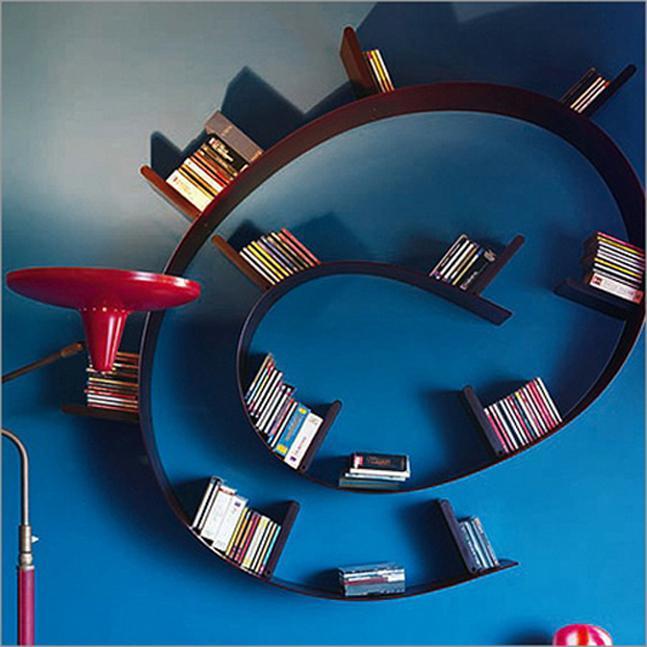 kartell_bookworm_425a