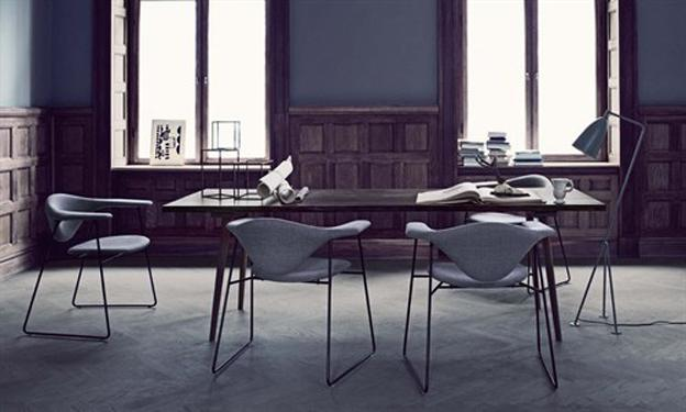 masculo_dining_chair_dining_room_72_dpi_499x300