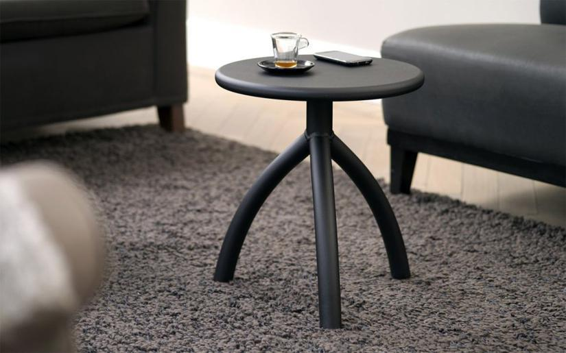 practical-anodized-aluminum-stool-end-table-from-functionals-2