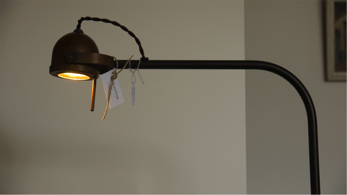 vloerlamp-tierlantijn-007