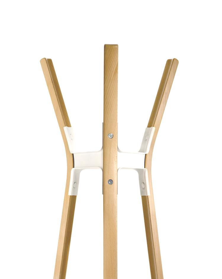 MAGIS-Steelwood-Coat-Stand-82082.XL