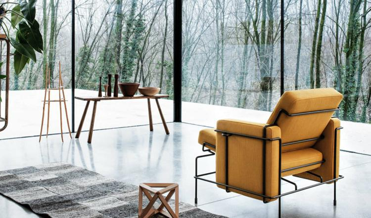 contemporary-armchairs-konstantin-grcic-4331-7477687